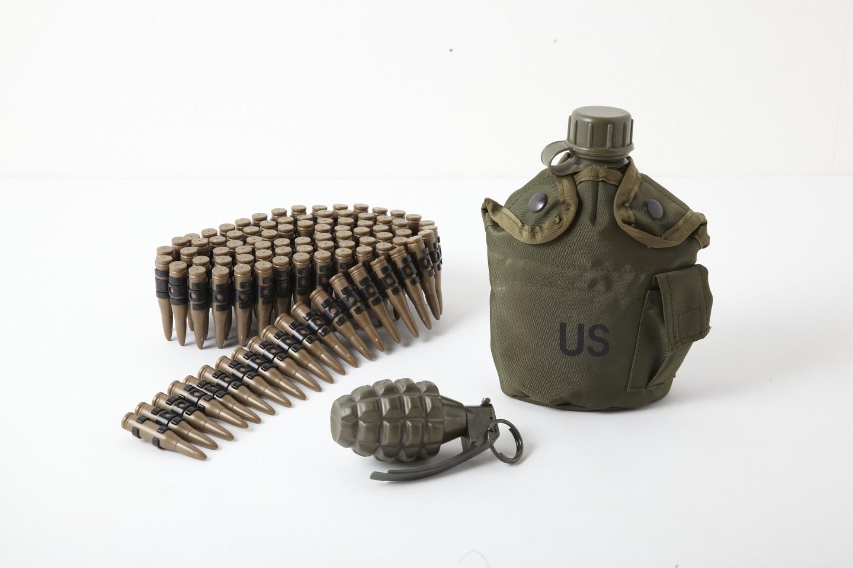militar_goods
