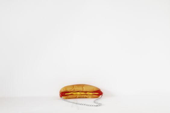 hotdog_bag