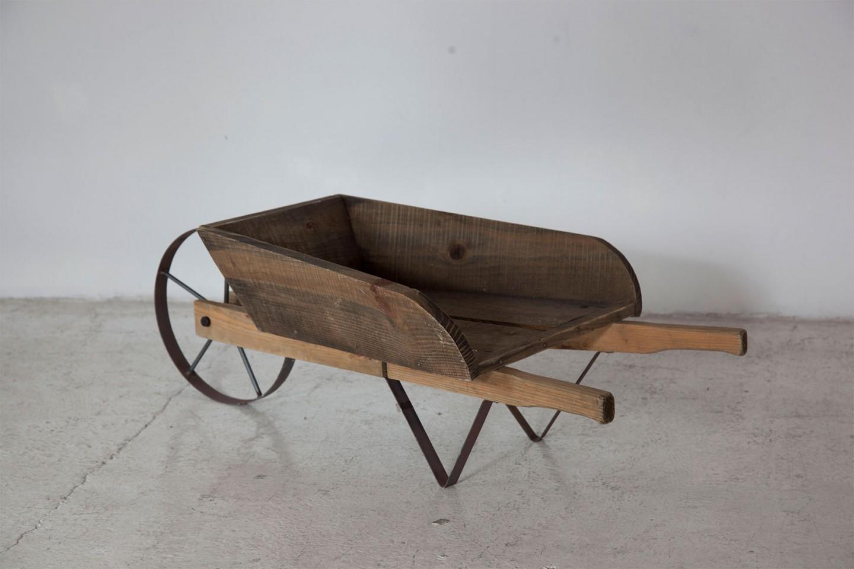wood_unicycle