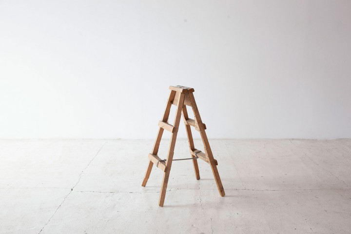 wood_stepladder