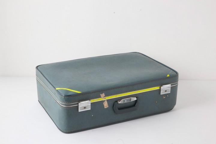 trunk_W65