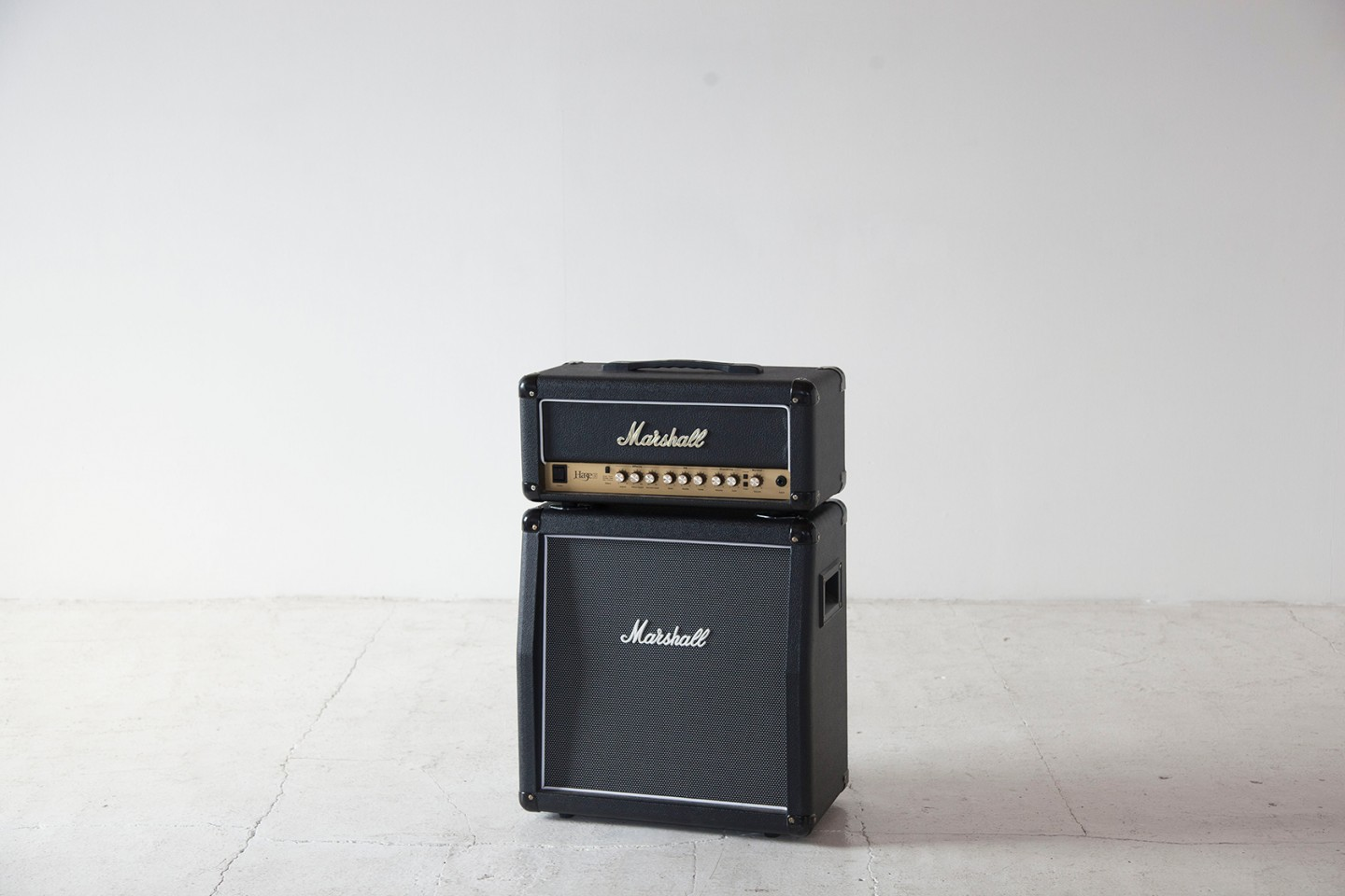marshall_head_amp_set