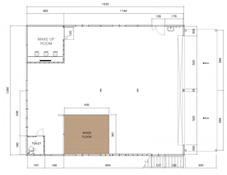 HoxtonGarage_FloorPlan