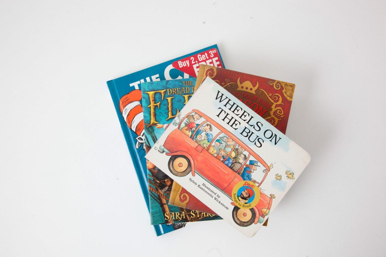 illustrated_books