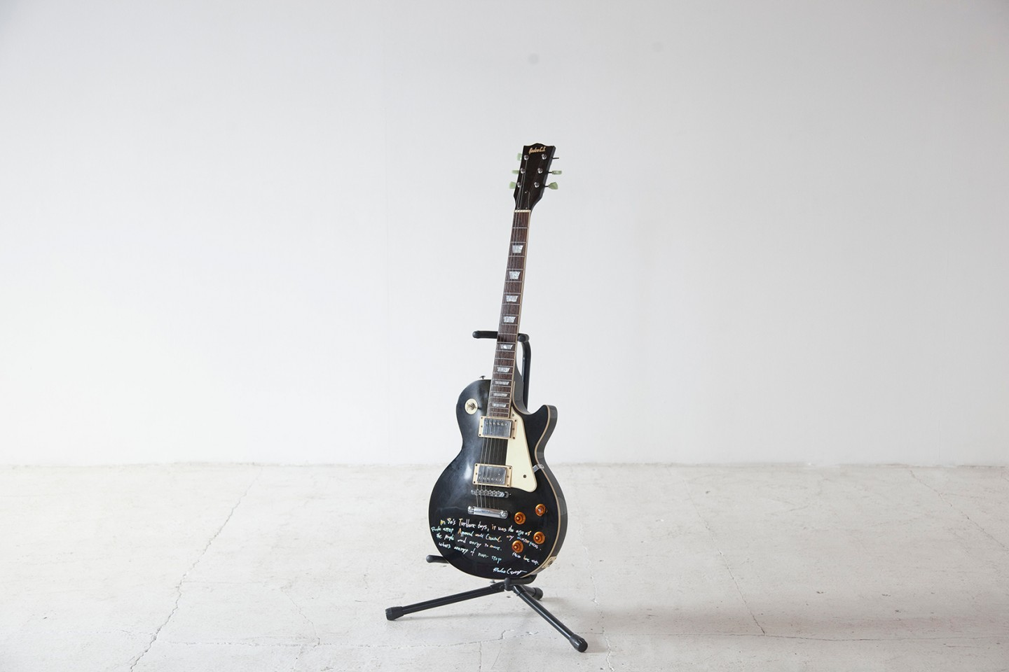 electric_guitter
