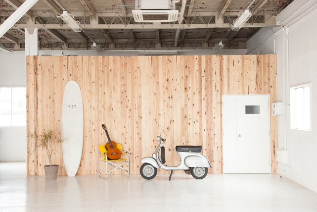 garage_wood_wall