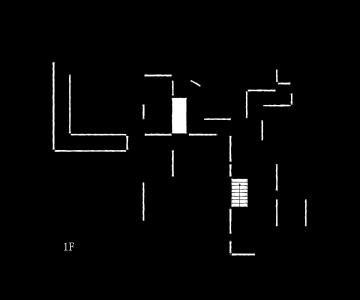 OLDHAUS_web_floor-1F
