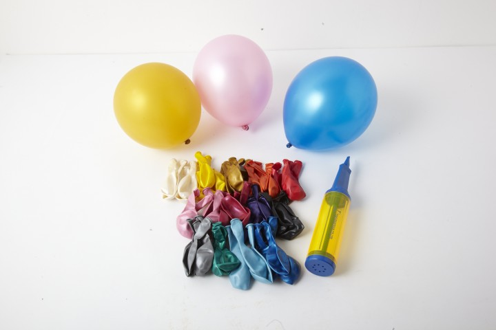 ballon_inflator