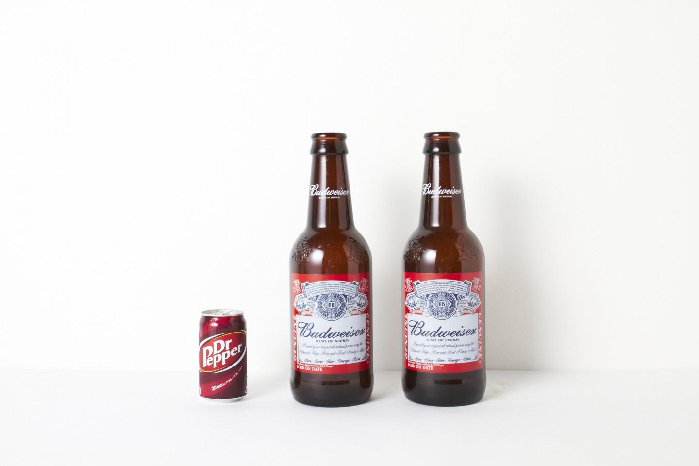 drpepper_beerbotle