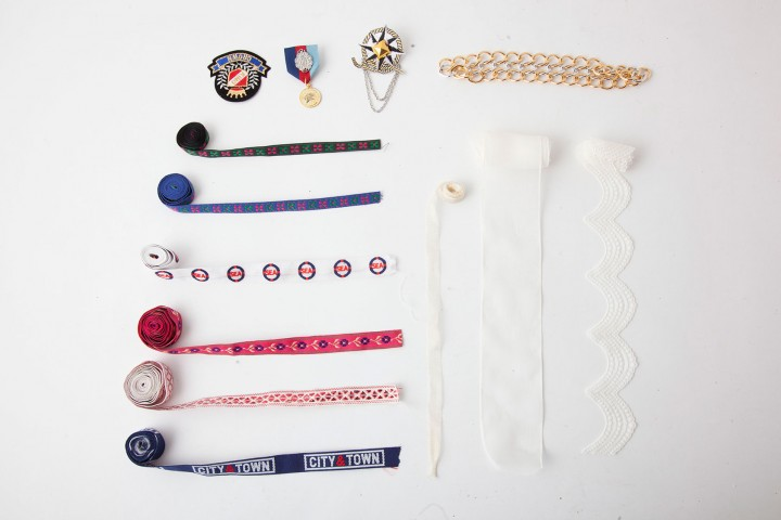 badges_ribbons