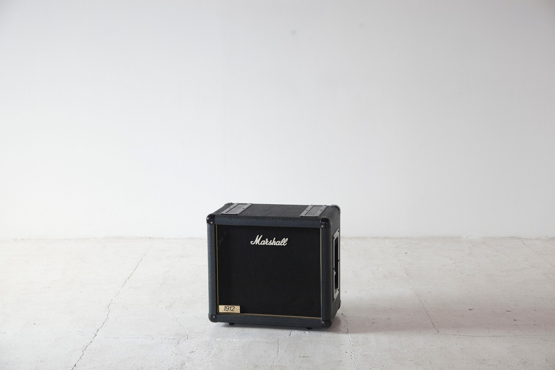 marshall_amp