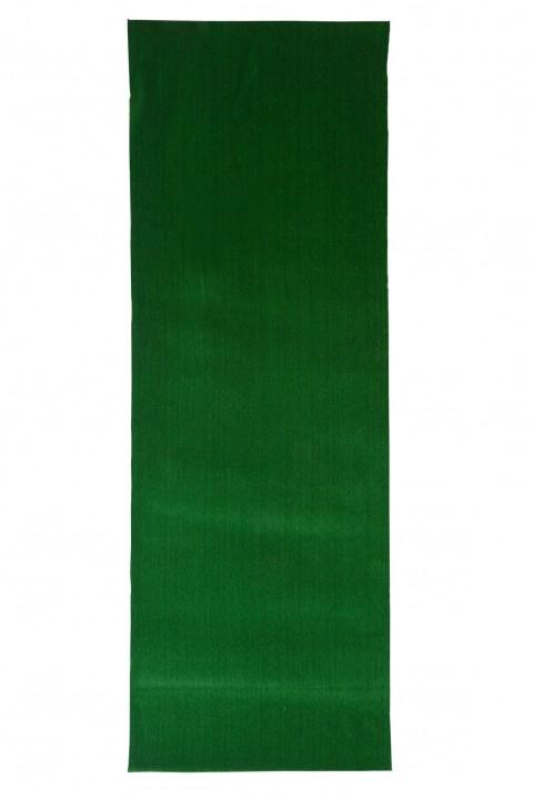 9afd334c96f26507975cf4a8f4090155