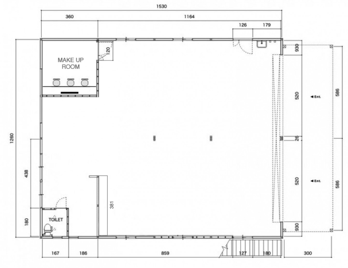 HoxtonGarage_FloorPlan_0120