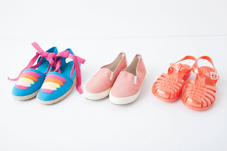 kids_shoes
