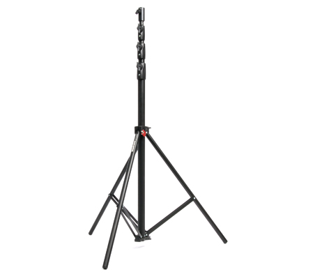 manfrotto_lightstand