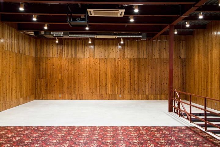 vacant-floor